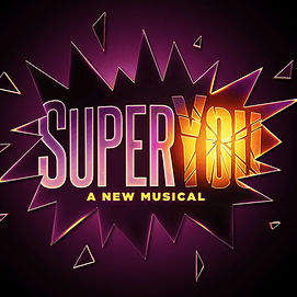 superyou the musical logo.jpg