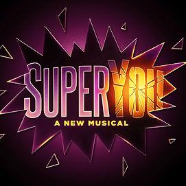 superyou the musical logo.jpg