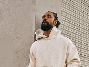 Why Jerry Lorenzo Left Nike For Adidas