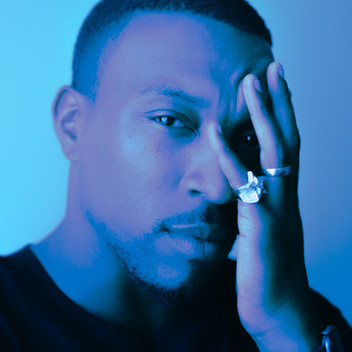 G Shock & Code + Culture Join Forces With Ashley Walters To Bring You Acting Masterclass