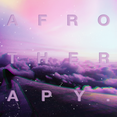 Playlist: AfroTherapy by Rare.Treat