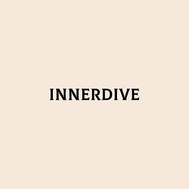 Innerdive