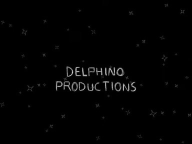 Delphino Productions: The Duo Behind Sam Wise's Loophole Video [Interview]