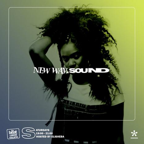 New Wav. SOUND // EP21