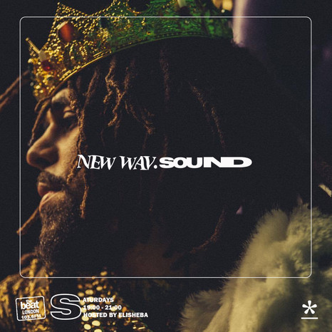 New Wav. SOUND // EP26