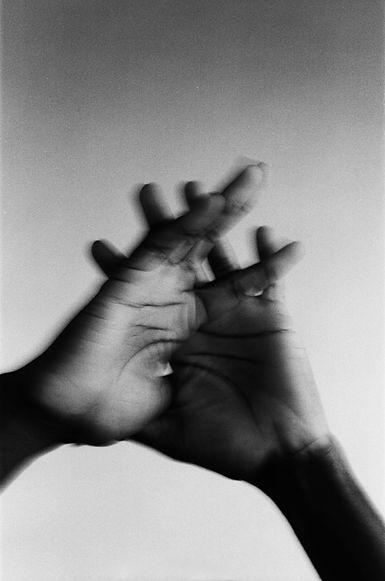 Elena-Cremona_Richie's-Hands,-2020.jpg