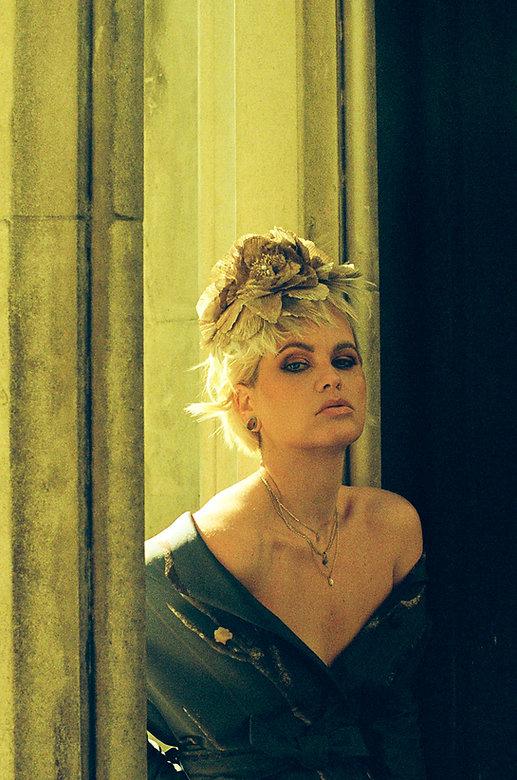 New Wave Etta Bond 12.jpg