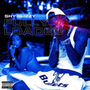 Shy Glizzy Comes Back Fully Loaded- Album Review