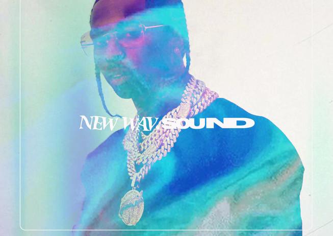 NEW WAV. SOUND