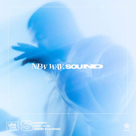 New Wav. SOUND // EP17