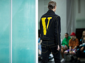 What Happened To Vlone?