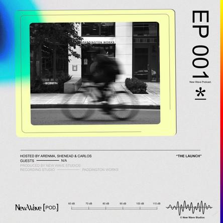 EP001