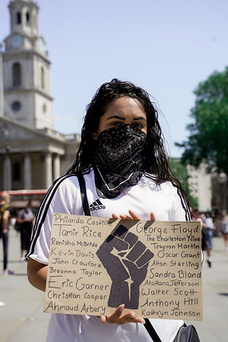 Black_Lives_Matter_London_31052020 (6).j