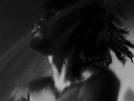 TreyJay Releases Music Video For 'Lights' On Innerdive