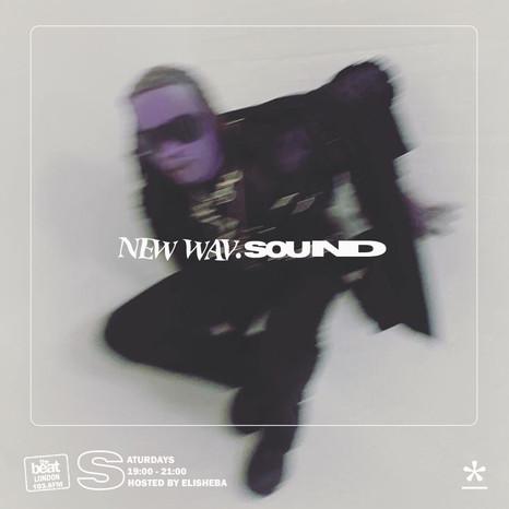 New Wav. SOUND // EP18