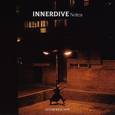 innerdive notes 1x1.jpg
