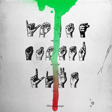 Slime Language – Young Thug, Young Stoner Life Records