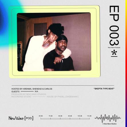 EP003