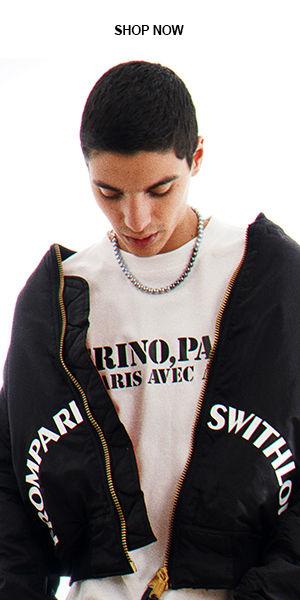 ferino banner 300x600.jpg