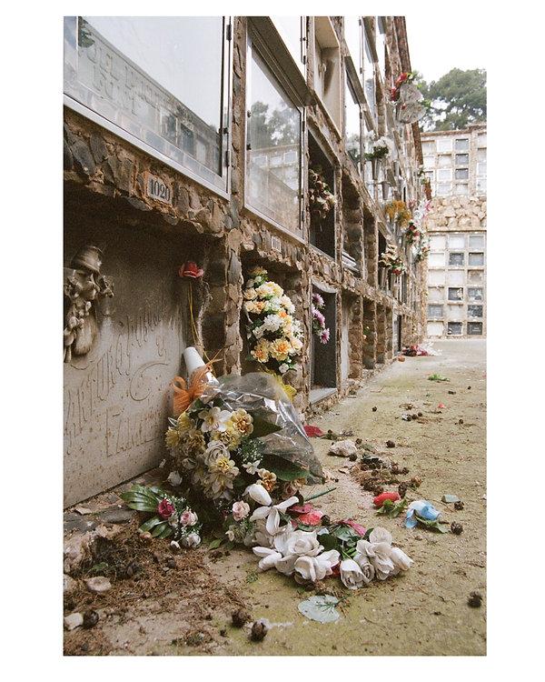 Danika_Magdelena_Cementiri_de_Montjuïc,