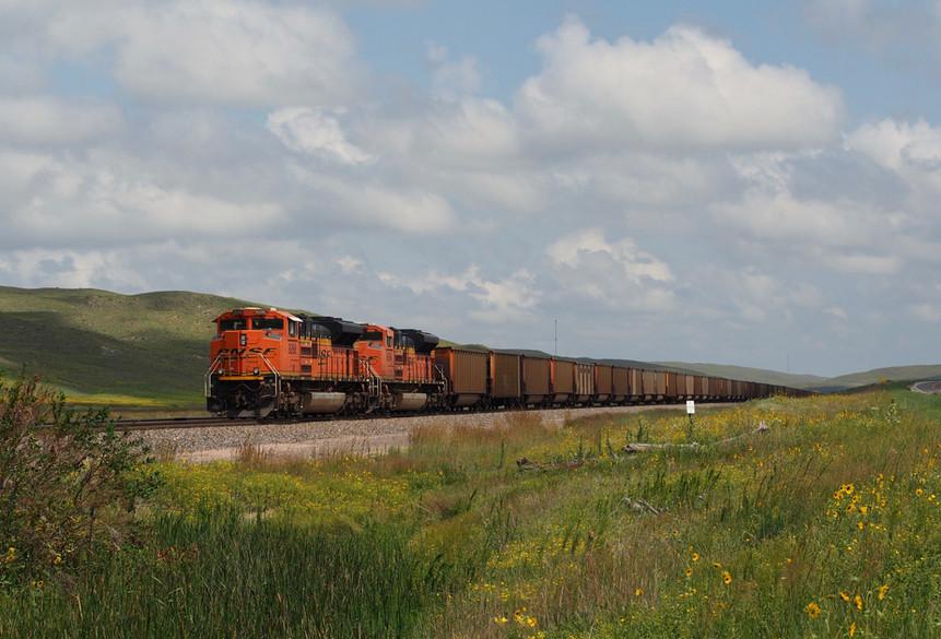 nebraska train