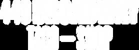 Logos_tacoshop_white.png