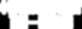 Logos_tacocatering_white.png