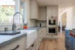 Pepperwood_Kitchen_Left.jpg