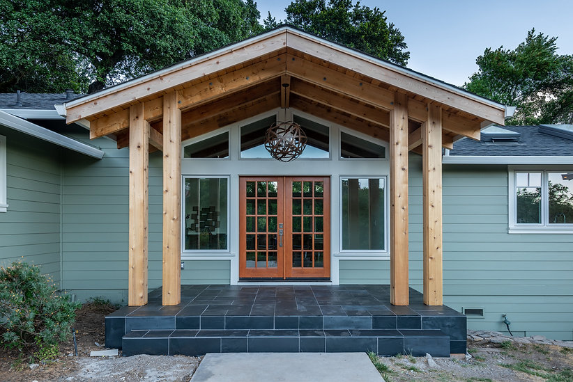 Pepperwood_Front Door.jpg