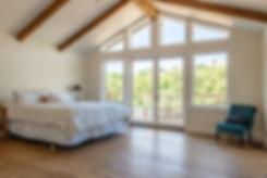Pepperwood_Master_Bedroom.jpg