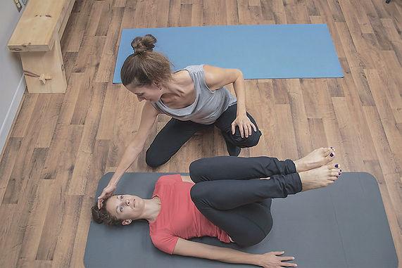 Pilates-Clinique-Chiropratique-INTERAXION-Quebec.jpg