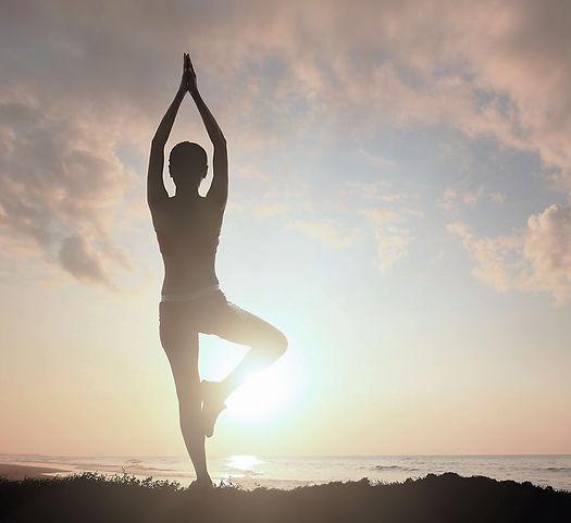 Yoga-Clinique-Chiropratique-INTERAXION.jpg