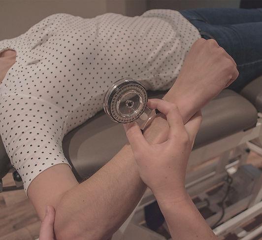 Physiotherapie-2-Clinique-Chiropratique-INTERAXION.jpg