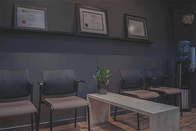 Reception-Clinique-Chiropratique-INTERAXION.jpg