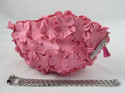 La Borsina - Super Pink