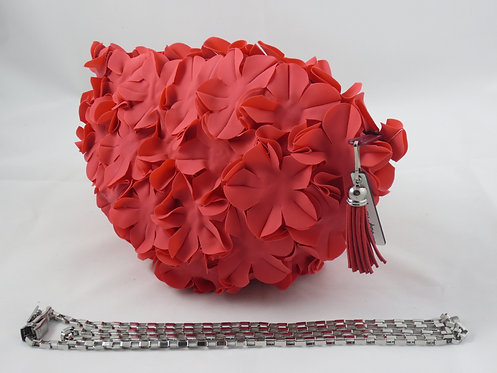 La Borsina - Original Red
