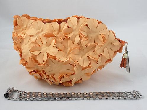 La Borsina - Gentle Orange