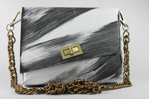 BOX 4 - Handpaint (A)
