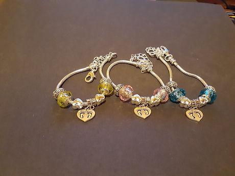 Bracelets.jpg