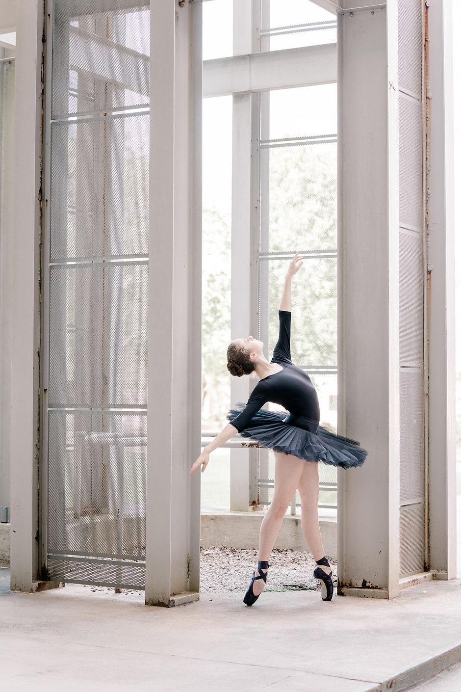 Olivia Ballet  (86)_websize.jpg