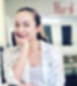 Emily at SSB.jpg