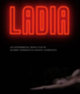 ladia Alvaro crop.jpg