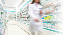 Cardiovascular Risk from Common Prescription Painkillers?