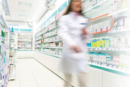 Ranitidine Recall | Zantac Lawsuit