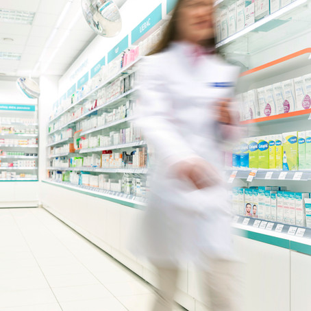 The next 20-year PBS agenda: government commitments to new medicines spending
