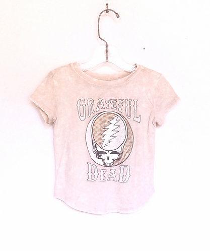 Grateful Dead Baby T-shirt