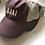 Thumbnail: Ojai Vintage Wash Trucker Hat