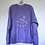 Thumbnail: Camp Ojai Starry Night Pullover Sweatshirt