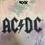 Thumbnail: AC/DC Band Tie Dye T Shirt