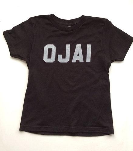 Ojai Children's Tee shirt